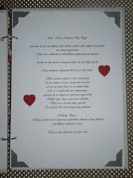60 ans de mariage noces de bien model de maison americaine 18 po232me 60 ans de mariage