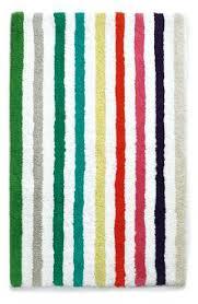 Macys Bath Rugs Lacoste Bath Rug Spade New Stripe Bath Rug Macys Lacoste