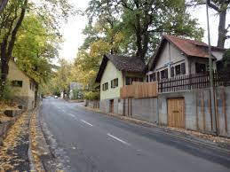Frankenland Bad Kissingen 19 Wussten Sie Schon Dass U20261 Unser Frankenland Franken Sind