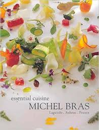 amazon cuisine essential cuisine amazon co uk michel bras 9781931605076 books