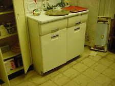 Yellow Metal Storage Cabinet Vintage Toy Metal Kitchen Cabinets Vintage Kitchen Wall Cabinet