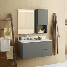 Bathroom Vanity Base Cabinets 23