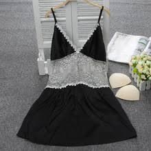 popular wife nightwear buy cheap wife nightwear lots from china