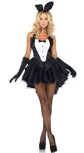 halloween costume accessories wholesale online buy wholesale white rabbit halloween costume from china