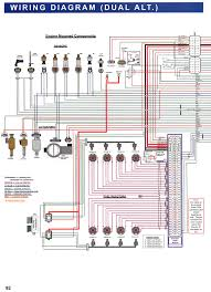 ford 6 0 sel wiring harness wiring diagram weick