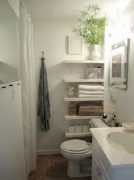 spa inspired bathroom designs 109 best funky bathroom ideas images on room bathroom