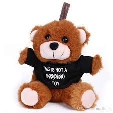 2017 the best selling teddy ornaments in 2016 the best