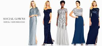 dillard bridal the wedding shop bridal gowns wedding party attire dillards