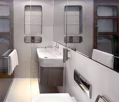 bathroom design programs free bathroom design programs free home ideas impressive home design