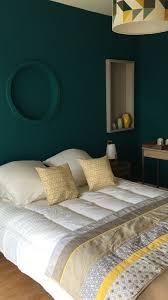 amboise chambre d hotes chambre d hôte proche amboise centre 1572722 abritel