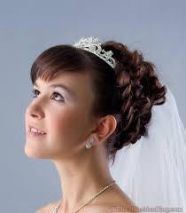 cute updo hairstyles for medium length hair bun hairstyles tutorial for medium length hair cute women hairstyles
