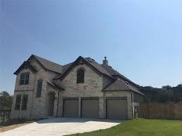 covered bridge real estate austin find covered bridge homes in