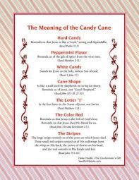 legend of the candy legend of the candy the candymakers gift seed faith books