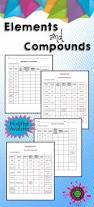 best 25 covalent bonding worksheet ideas on pinterest zen