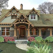 12 best 1500 ft house plan options images on pinterest square