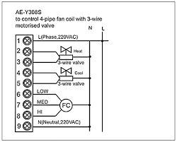 pipe thermostat wiring diagram pipe wiring diagrams collection