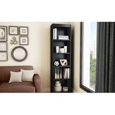 bookshelves wall mount idi design best shower collection