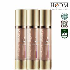 washable hair color spray washable hair color spray suppliers and