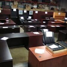 GLM Office Furniture  Photos Nashville TN  Cauley Dr - Nashville office furniture