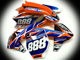 motocross jersey numbers custom designed mx graphics ringmaster imagesringmaster images