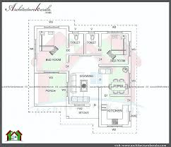 plans for building a house small house building plans house plan small houses house small house