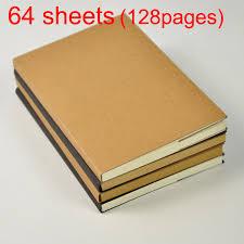 aliexpress com buy 32k retro sketch paper blank environmental