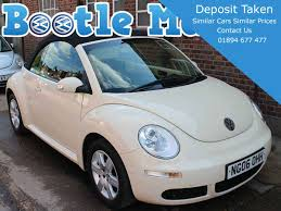 2006 volkswagen beetle convertible 1 6 luna in harvest moon years