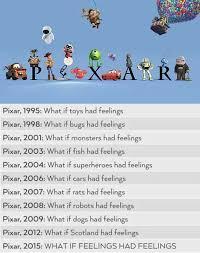 Clean All The Things Meme - feelings clean funny disney pinterest clean funnies feelings