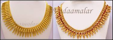 pin by rajshree kurup on jewellery