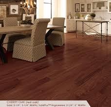 somerset floors collection cherry oak somerset