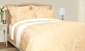 kala duvet cover set by frettefrette hotel king frette covers sale