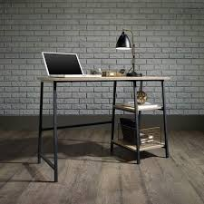 Industrial Writing Desk by 147 Best Office Furniture Images On Pinterest Office Workspace