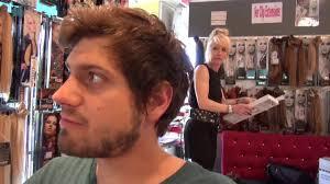 hickenbick extensions widmer mit zucker bei hickenbick hair extensions hd