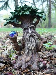 fairy garden statues garden statues for sale on ebay home outdoor decoration