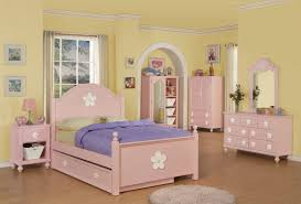 full size girl bedroom sets youth bedroom unique furniture