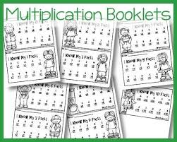 collections of free printable multiplication 4 grade wedding ideas