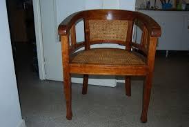 chaise coloniale achetez chaise colonial occasion annonce vente à sassenage 38