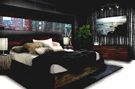 download manly rooms illuminazioneled net