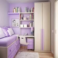 chambre de fille ikea le plus impressionnant ikea chambre fille academiaghcr