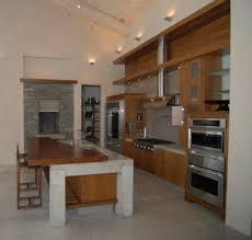 kitchen cabinet cream thomasville furniture parker and bailey