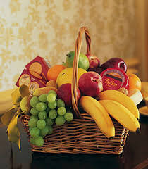 fruit baskets delivered fruit baskets delivered in nyc gourmet basket delivery in new