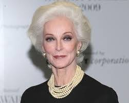haircut for a seventy year old lady 37 best sexy at seventy images on pinterest senior living