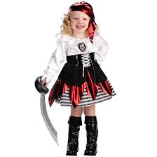 Huge Discounts Halloween Costumes 115 Price Aliexpress Buy 2017 Girls Caribbean Pirate Costumes Cosplay