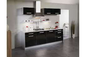 cuisine pas cher allemagne conception de maison archaïquement cuisine les moins cher