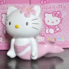 kitty pvc figure collection 4pcs price 49 99 u0026 free