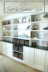 bookcase diy cube bookcase plans diy ikea cube shelves diy built