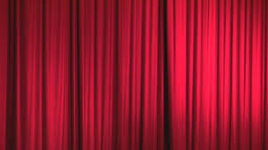 Curtain Wonderful Curtain Pictures Living Room Pics Decoration Inspiration