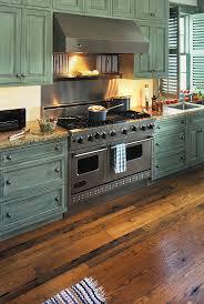 287 best flooring images on pinterest flooring ideas kitchen