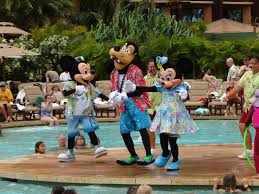 Hawaii how to become a disney travel agent images 94 best disney 39 s aulani resort oahu hawaii images jpg