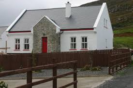 traditional country house plans bright inspiration 6 traditional country house plans ireland